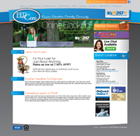 south branch chat Online dating in south branch for free the only  love, relationships and friendship register here and chat with other south branch singles create your free profile here | refine your search : start meeting new people in south branch with pof start browsing and messaging more singles by registering to pof, the largest dating site in the.